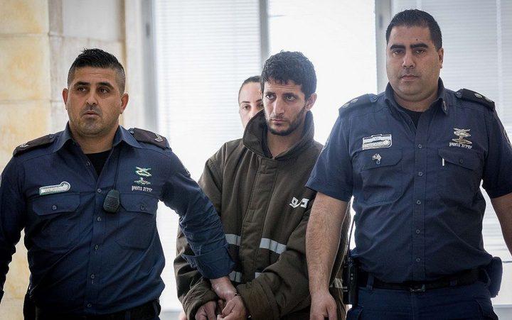 سلطات الاحتلال تجمد قرار هدم منزل الأسير إرفاعية