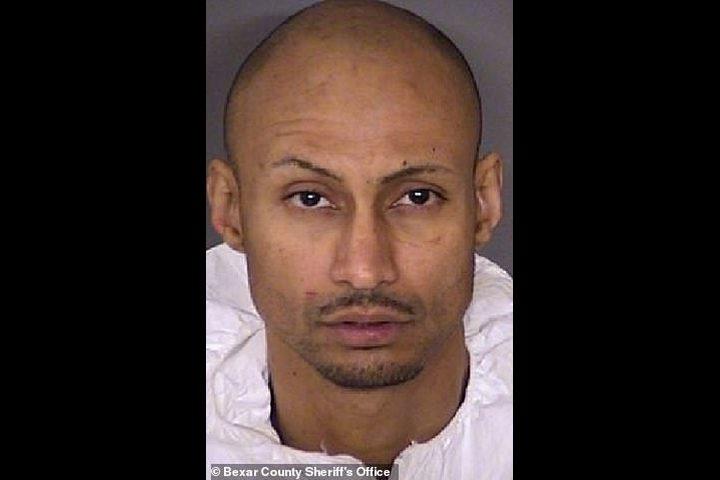 هرب ساعة .. الحكم على سجين 99 عاما فى أمريكا