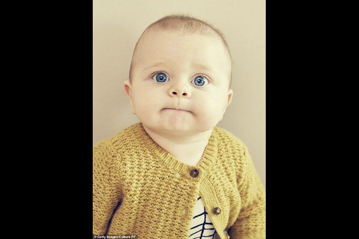 عيادات للخصوبة تحدد جنس المولود ولون عيونه وشعره
