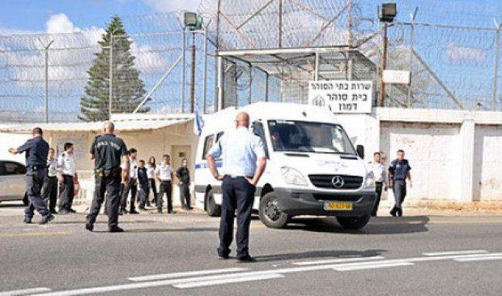 الاحتلال يحكم على أسير من بلدة السيلة الحارثية بالسجن 20 شهرا