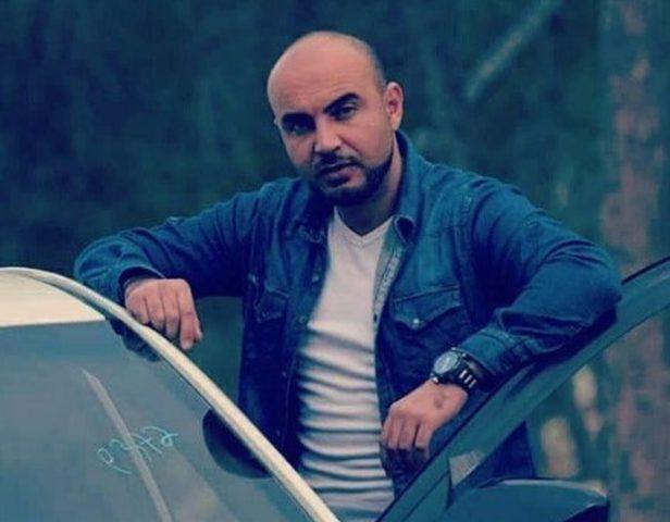 محافظ جنين يعلن القبض على قتلة الشاب عقاب السعدي