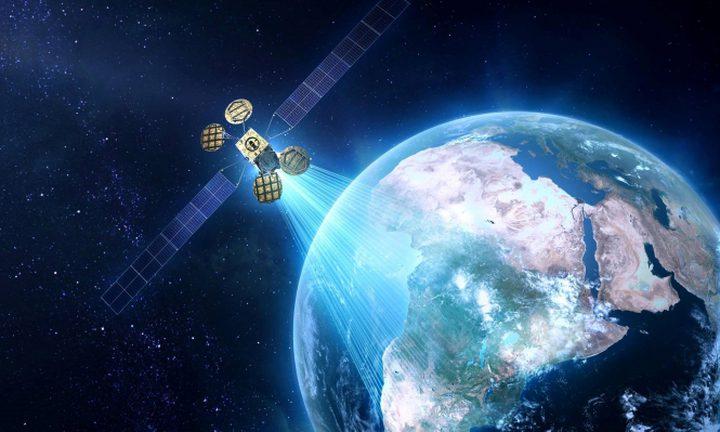 """تحذير خطير من """"ناسا"""":تكرار التجربة الهندية سيحولنا إلى كوكب حطام"""