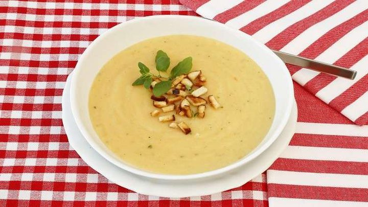 الحساء يحسن حالة مرضى السكري ويخفض وزنهم