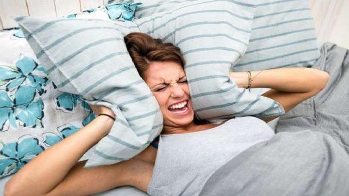 أفضل وقت للنوم لتستيقظ صباحا بكامل نشاطك!