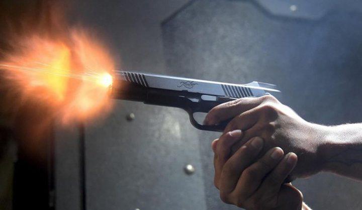 ولاية أريزونا.. طالب يطلق النار على زميله بالمدرسة