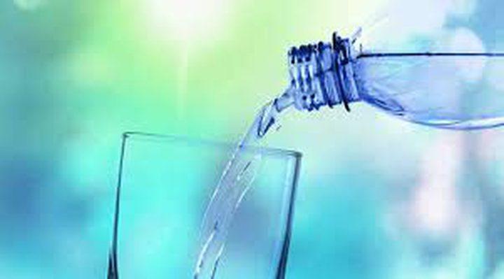كيف يخبرك جسمك بكمية المياه التي يحتاجها ؟