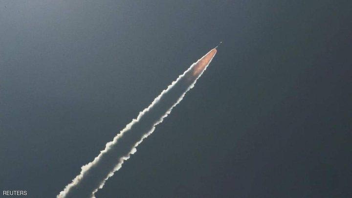 """""""عمل رهيب"""".. الإنجاز الهندي في الفضاء يثير غضب ناسا"""