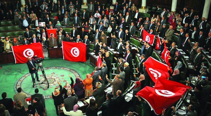 تونس.. البرلمان يقر قانونا لرفع سن التقاعد ويفرض ضرائب