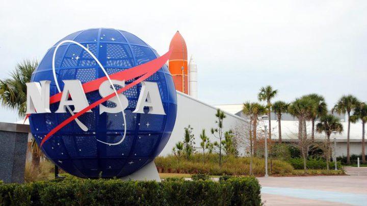 """""""ناسا"""" تكشف عن موعد إرسال البشر إلى المريخ"""