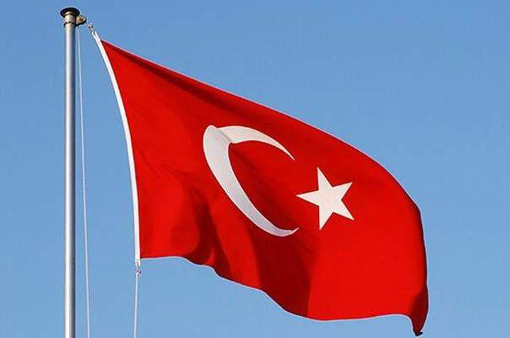 لجنة الانتخابات التركية: إعادة فرز أصوات 8 مقاطعات في إسطنبول