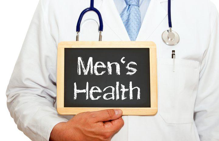 الرعاية الصحية وقلة عدد المدخنين تقلل الوفيات بسبب أمراض القلب