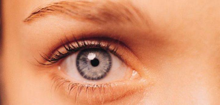 ما هي أبرز أسباب تورم العين ؟