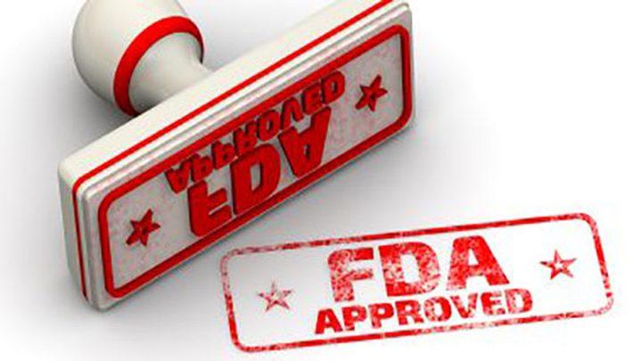كان يستخدم لعلاج الربو: FDA تعتمد علاجا لاضطرابات المناعة المزمنة