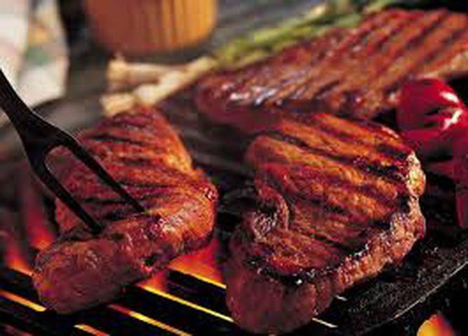 تحذير: هذه الحمية الغذائية تقتل أكثر من التدخين وارتفاع ضغط الدم