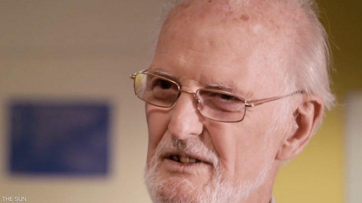مهندس بريطاني يكشف خدعته لأرمسترونغ لوضع علم بلاده على القمر
