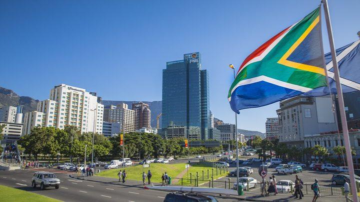 """جنوب أفريقيا تخفض تمثيلها مع إسرائيل من سفارة إلى """"مكتب اتصال"""""""