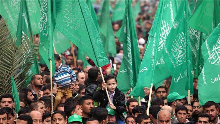 قيادي في حماس: تفاهماتنا مع اسرائيل اضطرارية