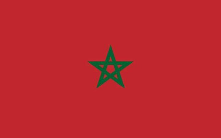 محكمة مغربية تؤيد أحكاما بالسجن ضد محتجي منطقة الريف