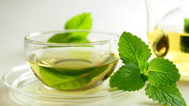 مشروبات طبيعية لعلاج التهاب المعدة
