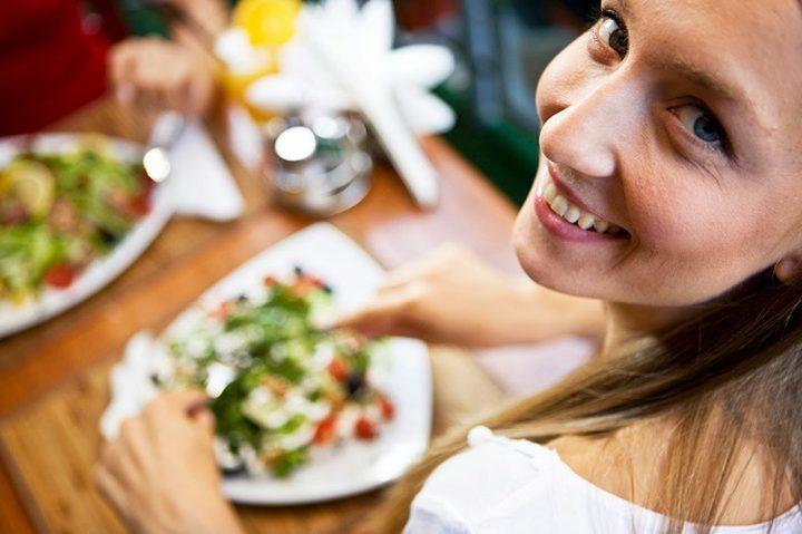 كيف تؤثر نوعية الطعام على الصحة النفسية؟