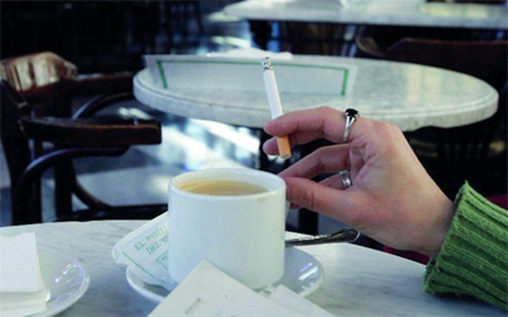خطوات لتقليل تناول الكافيين والسجائر قبل حلول شهر رمضان