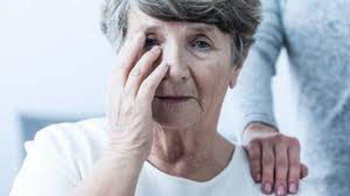 دراسة: مضادات الالتهابات غير ذات جدوى في الوقاية من الزهايمر