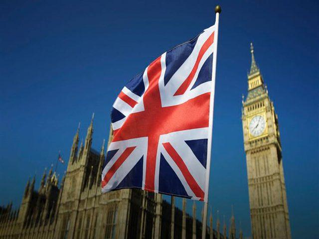بريطانيا تدين بناء إسرائيل مزيد من الوحدات الاستيطانية في الضفة