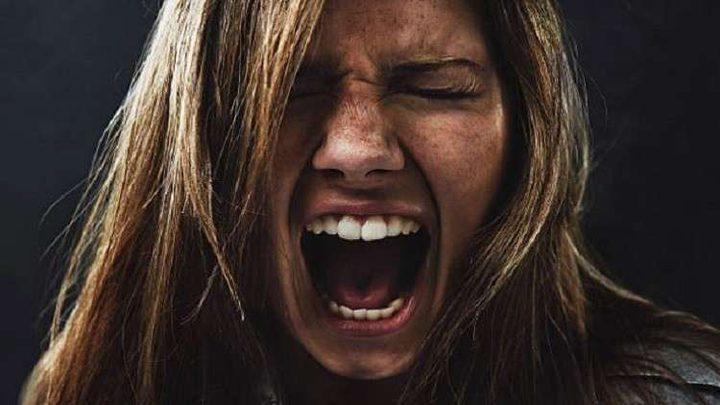 دراسة تفضح فرضية شائعة حول الاكتئاب!