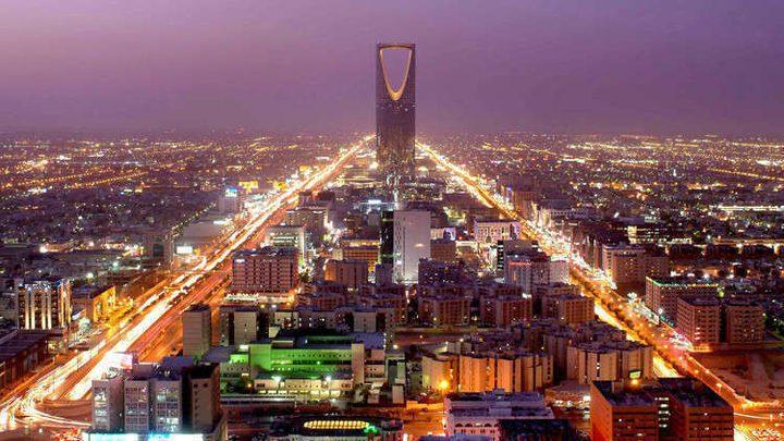 33 مؤسسة سعودية تطلب إشهار إفلاسها