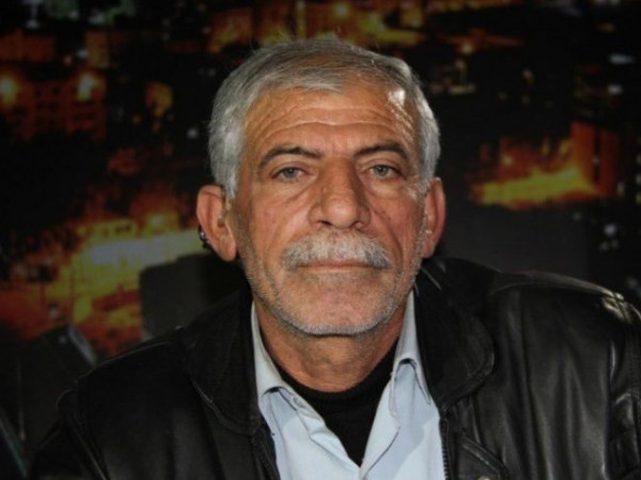 الزق: خطر انفصال غزة يكمن بوجود أدوات تتساوق مع الاحتلال
