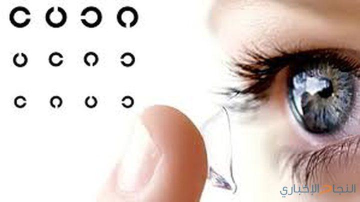 دراسة: العيون هي مفتاح الكشف المبكر عن مرض الزهايمر