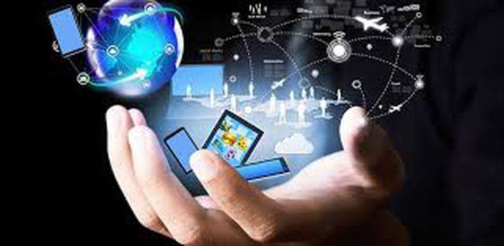 ما علاقة تزامن استخدام الأجهزة الرقمية بالسمنة؟