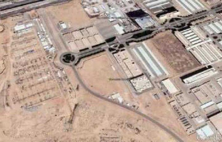 هل اقتربت السعودية من امتلاكها أول مفاعل نووي ؟