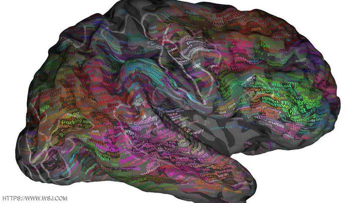 آلات تقرأ العقل بكل تفاصيله.. حلم بدأ يتحقق