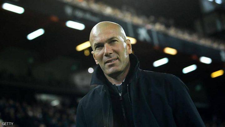 """صفقات ريال مدريد هذا الصيف.. 820 مليون دولار تكشف """"الحقيقة"""""""