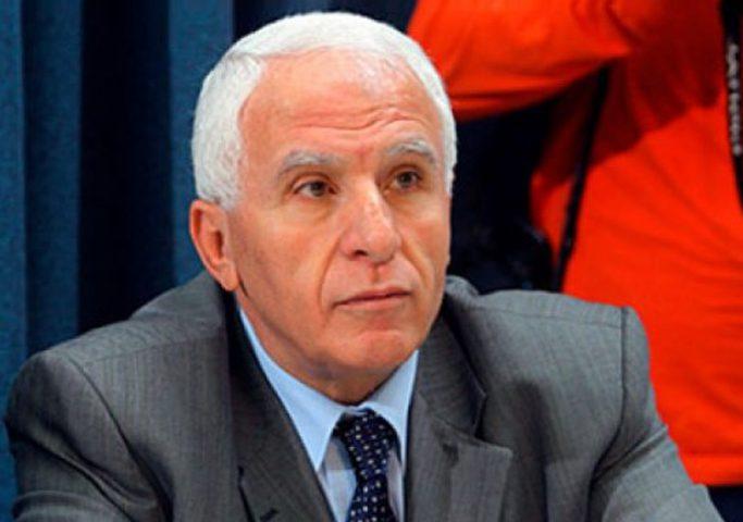 الأحمد يطالب بتوفير الحماية لشعبناوإصلاح الاتحاد البرلماني الدولي