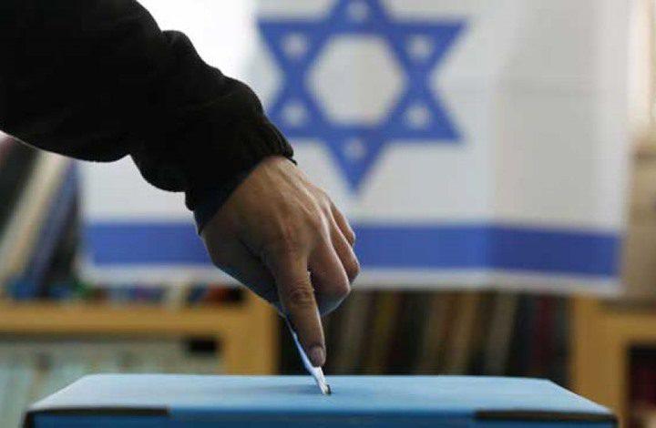 محللون: سياسة إسرائيل تجاه الفلسطينيين لن تتغير مطلقاً