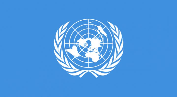 الأمم المتحدة: نزوح نحو 2200 شخص من طرابلس الغرب جراء الاشتباكات