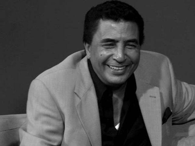"""إسماعيل محمود.. وفاة العمدة الصغير في """"ليالي الحلمية"""""""