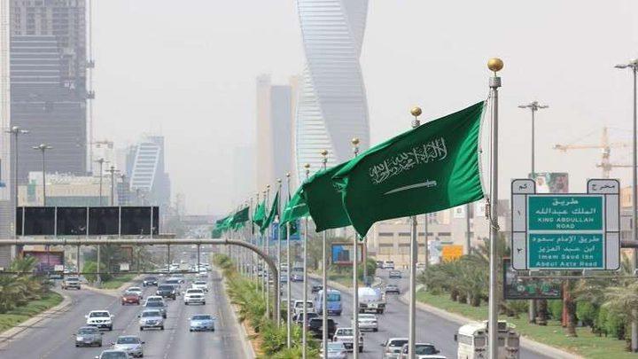 جريمة جديدة تهز السعودية.. والقتل تعزيرا للجاني