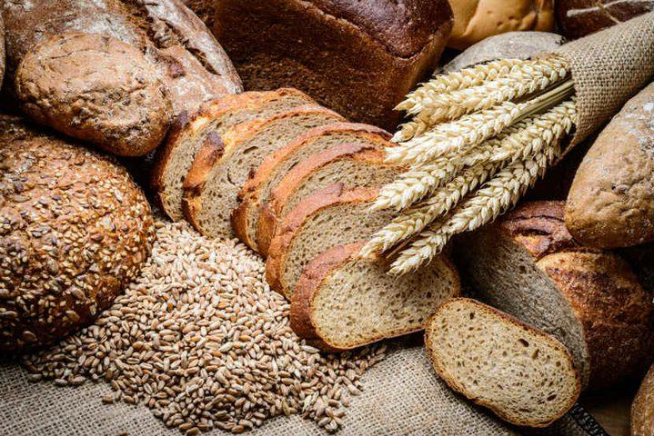 كيف تحمي الحبوب الكاملة الكبد من السرطان