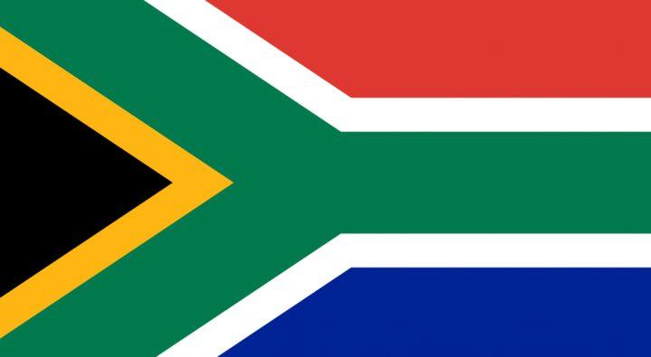 """جنوب إفريقيا تخفض مستوى تمثيلها الدبلوماسي في """"إسرائيل"""""""