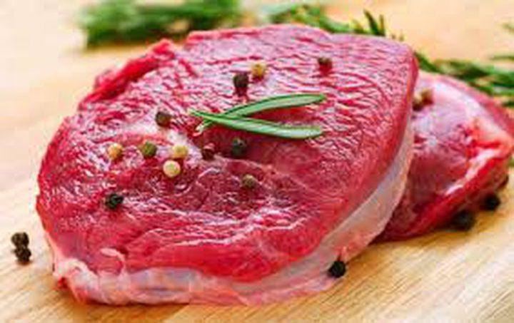 تناول اللحوم الحمراء والمصنعة قد يزيد من خطر الوفاة