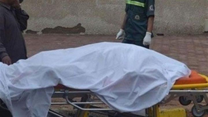 جريمة قتل فتاة تكشفها الرائحة الكريهة
