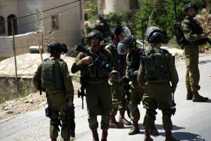 الاحتلال يستدعي شابين من القدس القديمة للتحقيق للمرة الثانية
