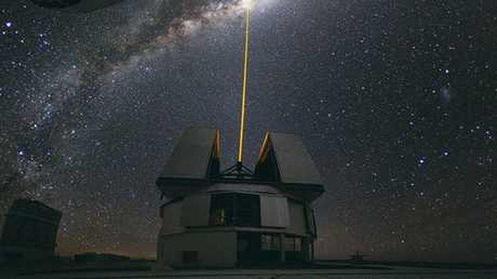 تكنولوجيا مراقبة النجوم قد تساعد في الكشف المبكر عن السرطان