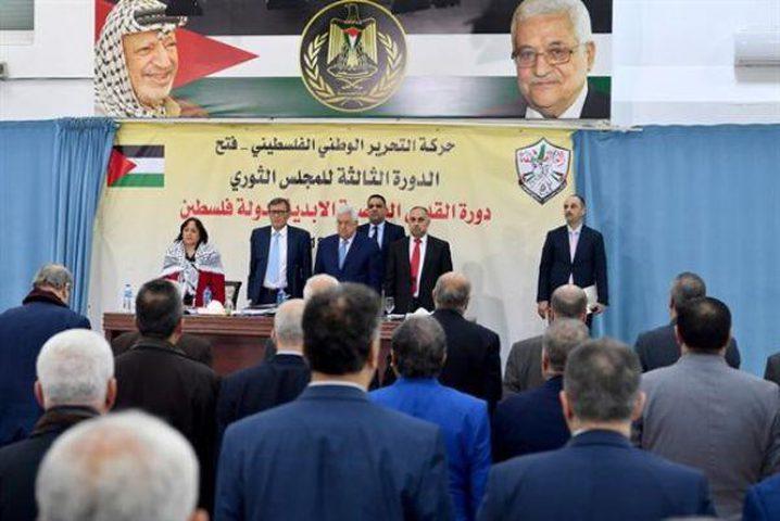 ثوري فتح:ضرورة ابعاد قضية الأسرى عن أي مساومات بين حماس والاحتلال