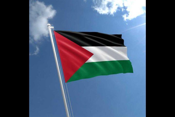 تيرانا: سفارة فلسطين تحيي ذكرى يوم الأرض