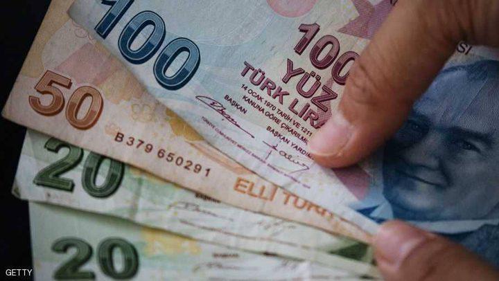 برنامج الاقتصاد التركي الجديد.. الهروب من الواقع