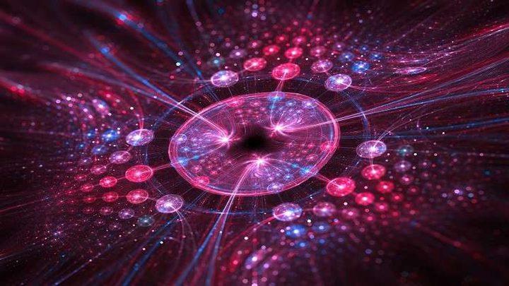 """اكتشاف """"حالة فيزيائية جديدة"""" للمادة!"""